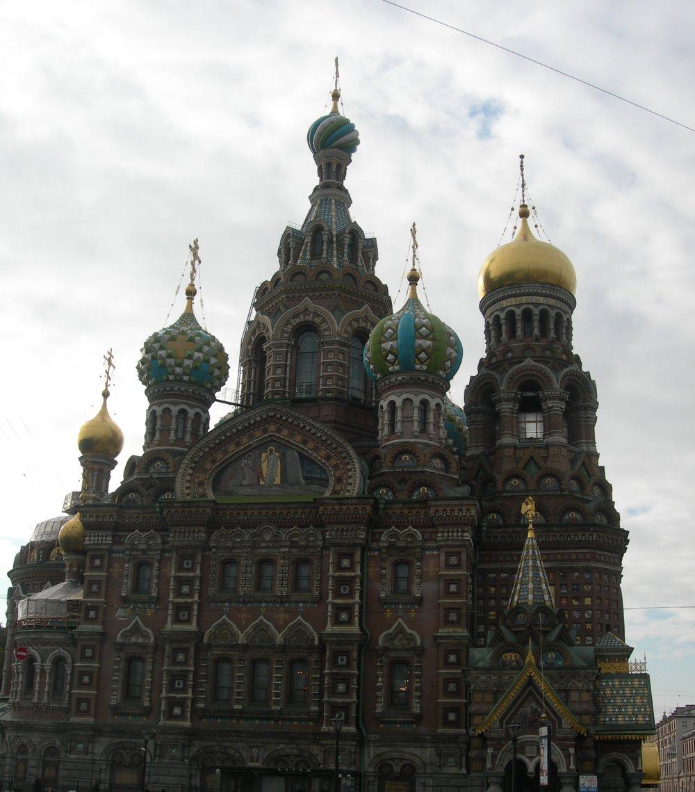Sint Petersburg 202.jpg