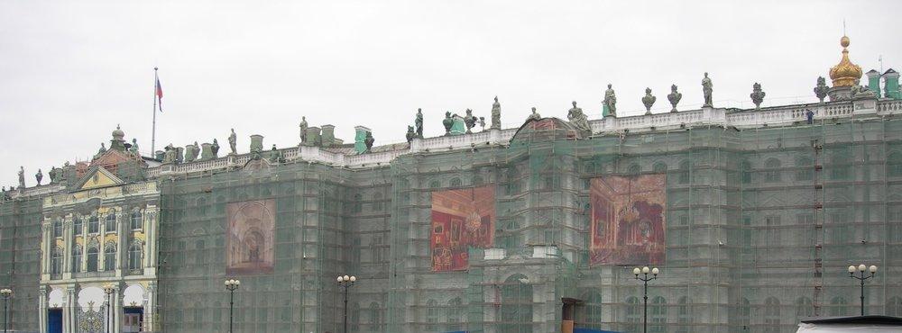 Sint Petersburg 131.jpg