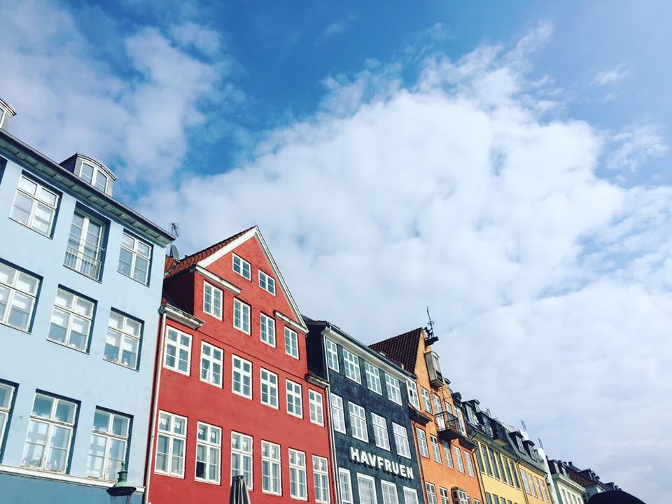 CopenhagentravelguideNyhavn