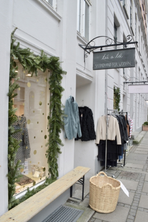 shoppingcopenhagen
