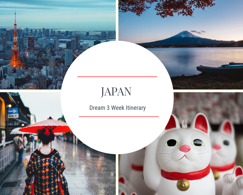 Japan dream itinerary.png