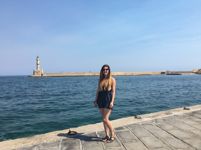 Chania Crete Things to do