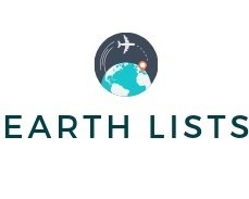 Earth Lists