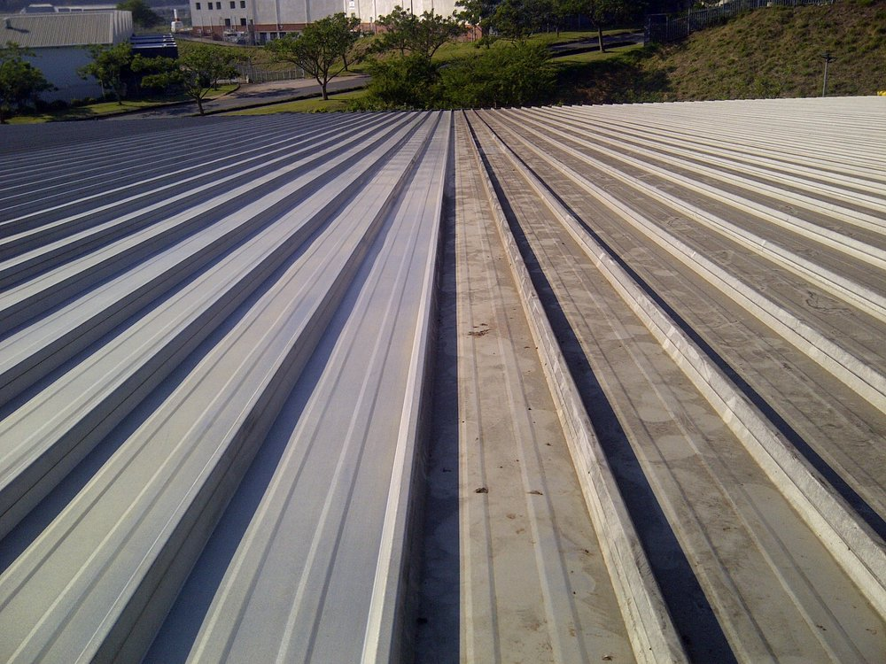 Cladded-Roof-Cleaning.jpg