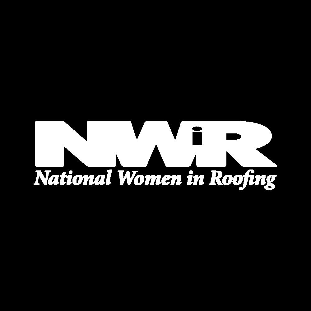 NWIR_Logo.png