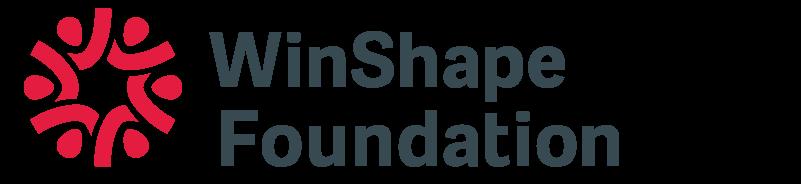 CFA-winshape foundation.png