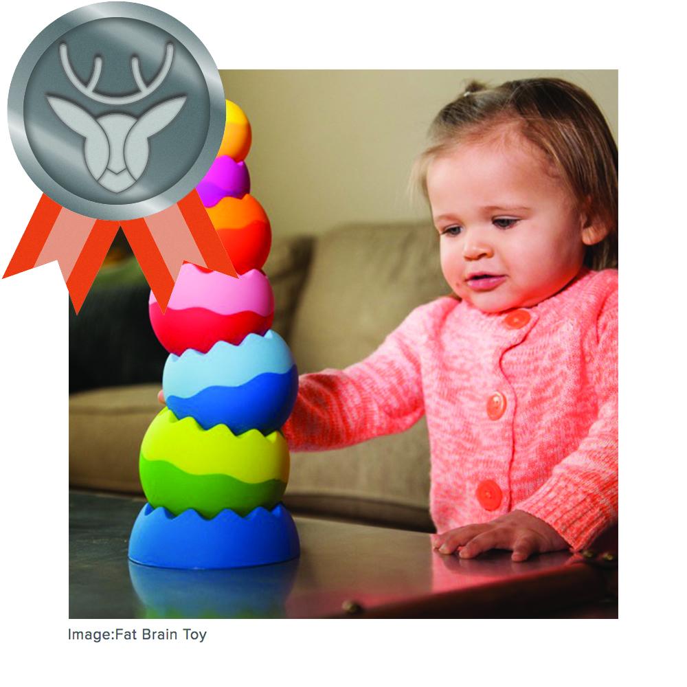 Baby toy 3.jpg