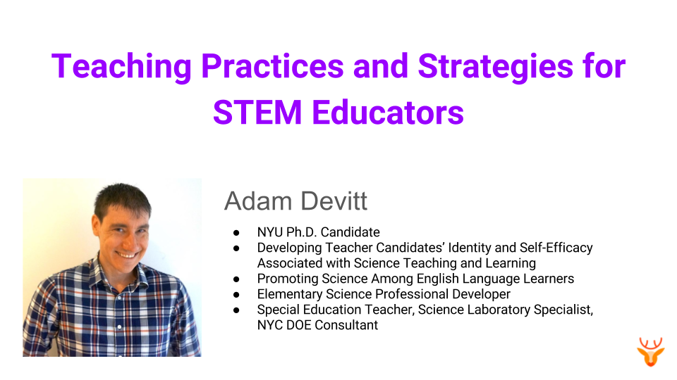 Teaching Practices and Strategies for STEM Educators.png