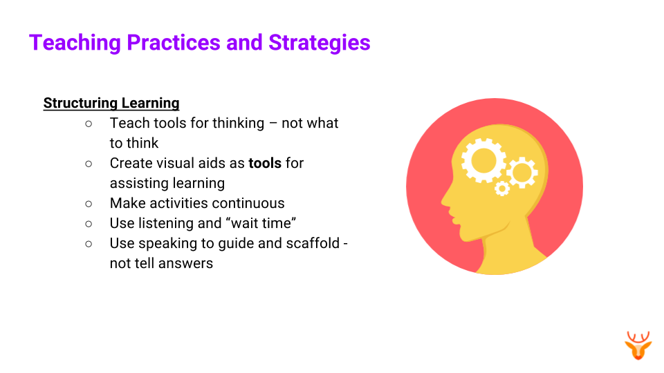 Teaching Practices and Strategies for STEM Educators (1).png