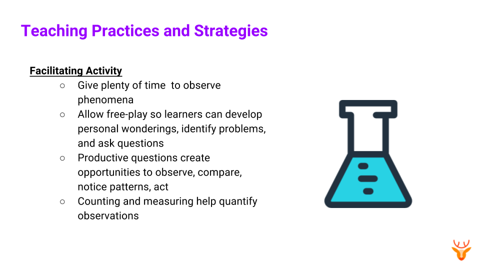 Teaching Practices and Strategies for STEM Educators (4).png