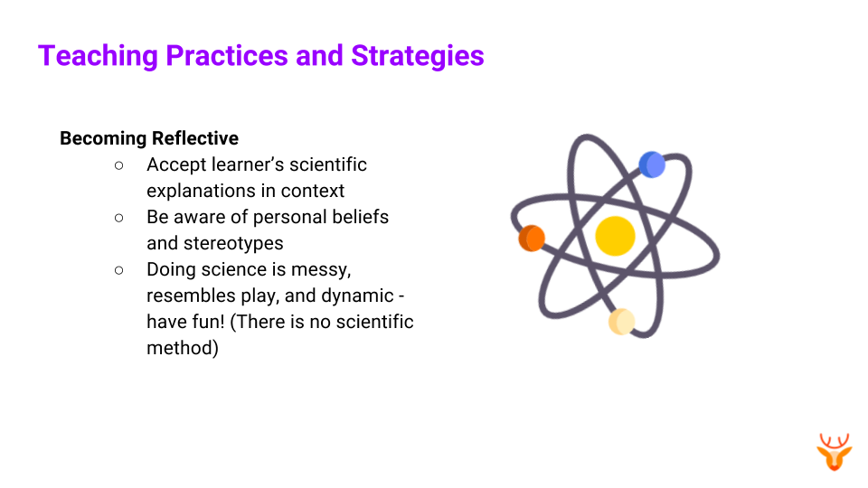 Teaching Practices and Strategies for STEM Educators (3).png