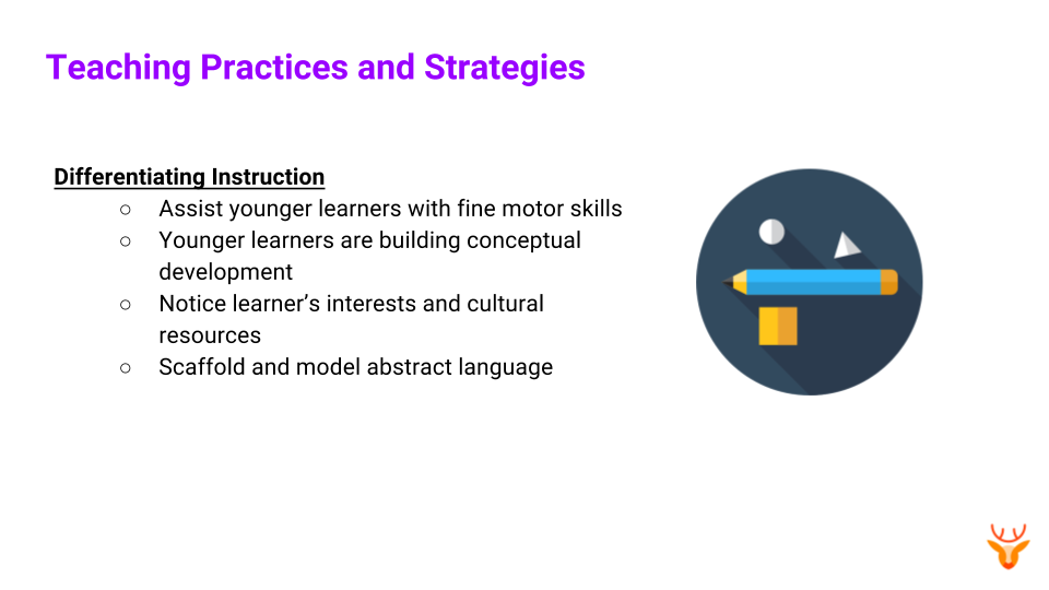 Teaching Practices and Strategies for STEM Educators (2).png