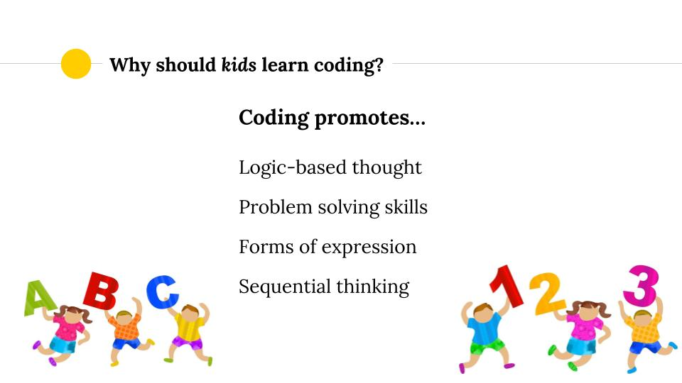 Teaching Kids About Coding (3).jpg