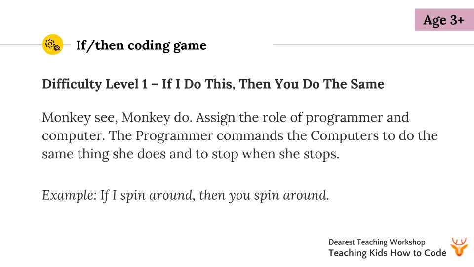 Teaching Kids About Coding (6).jpg
