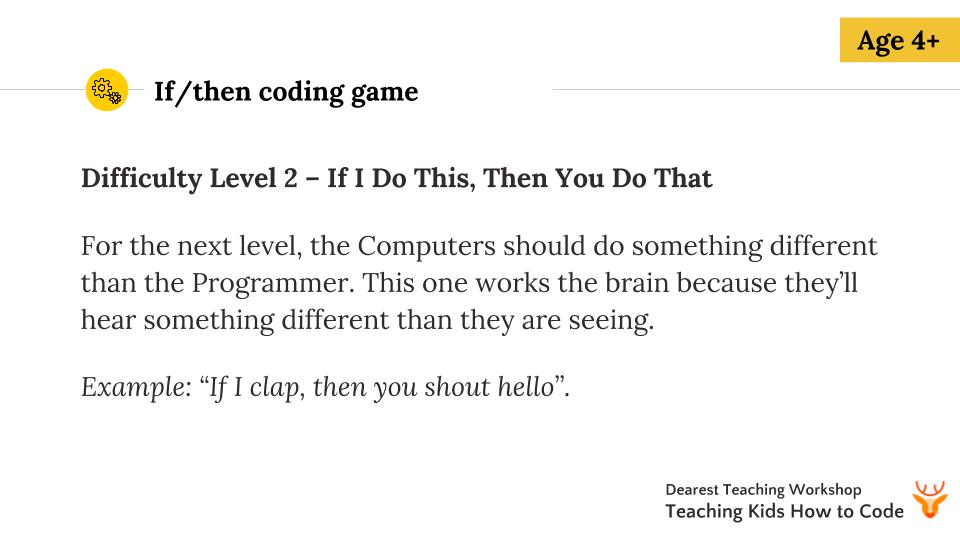Teaching Kids About Coding (7).jpg