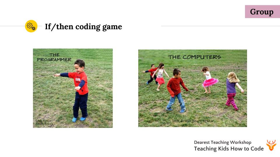 Teaching Kids About Coding (9).jpg