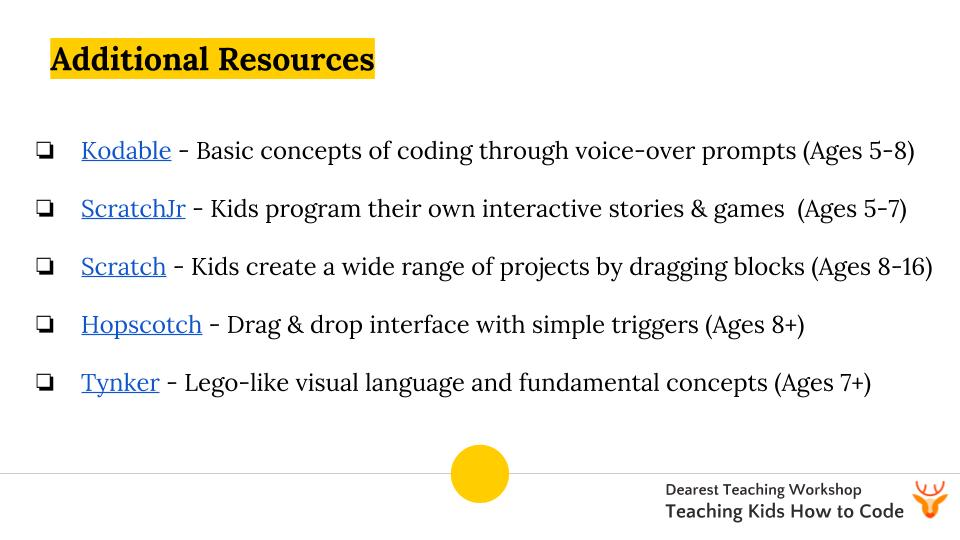 Teaching Kids About Coding (26).jpg