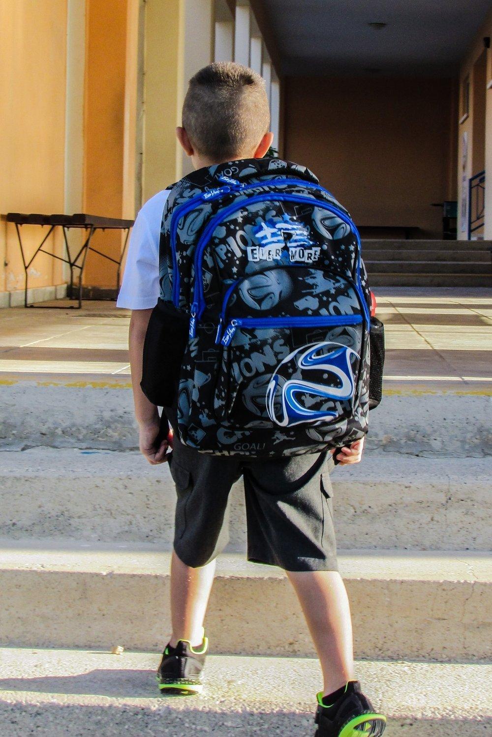 student-1666114_1920.jpg