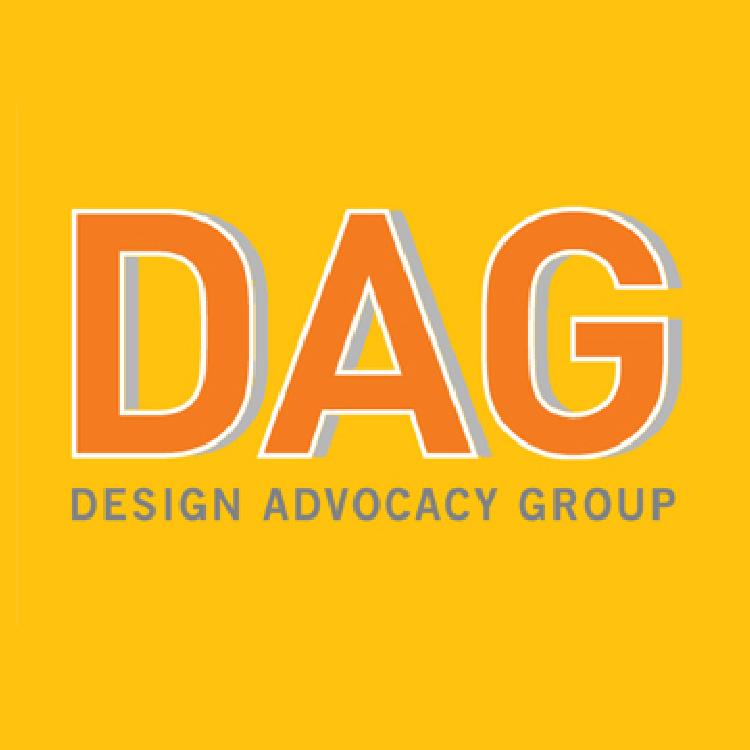 DAG_Logo_New.jpg