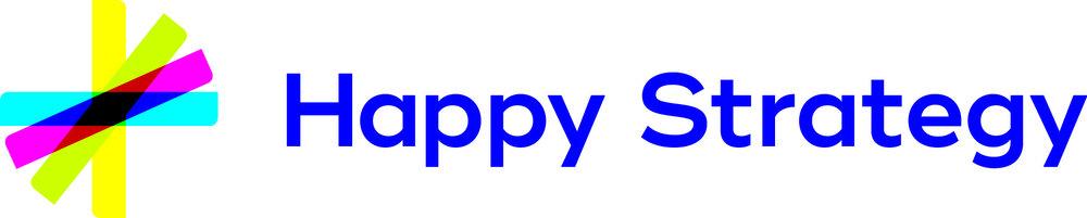 entry-127-happystrategylogo_4c.jpg