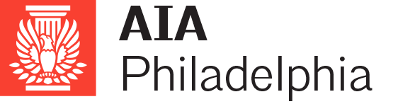 AIA_Philadelphia_logo_RGB[1].png