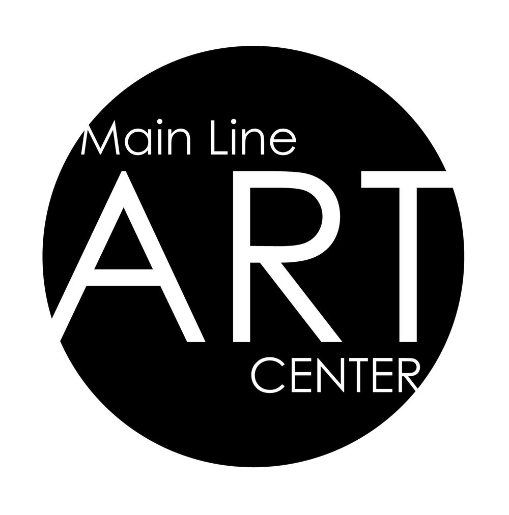 entry-130-mlac_logo_art_circle_text_large[2].jpg