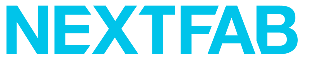 New_NextFab_Logo-01[2].png