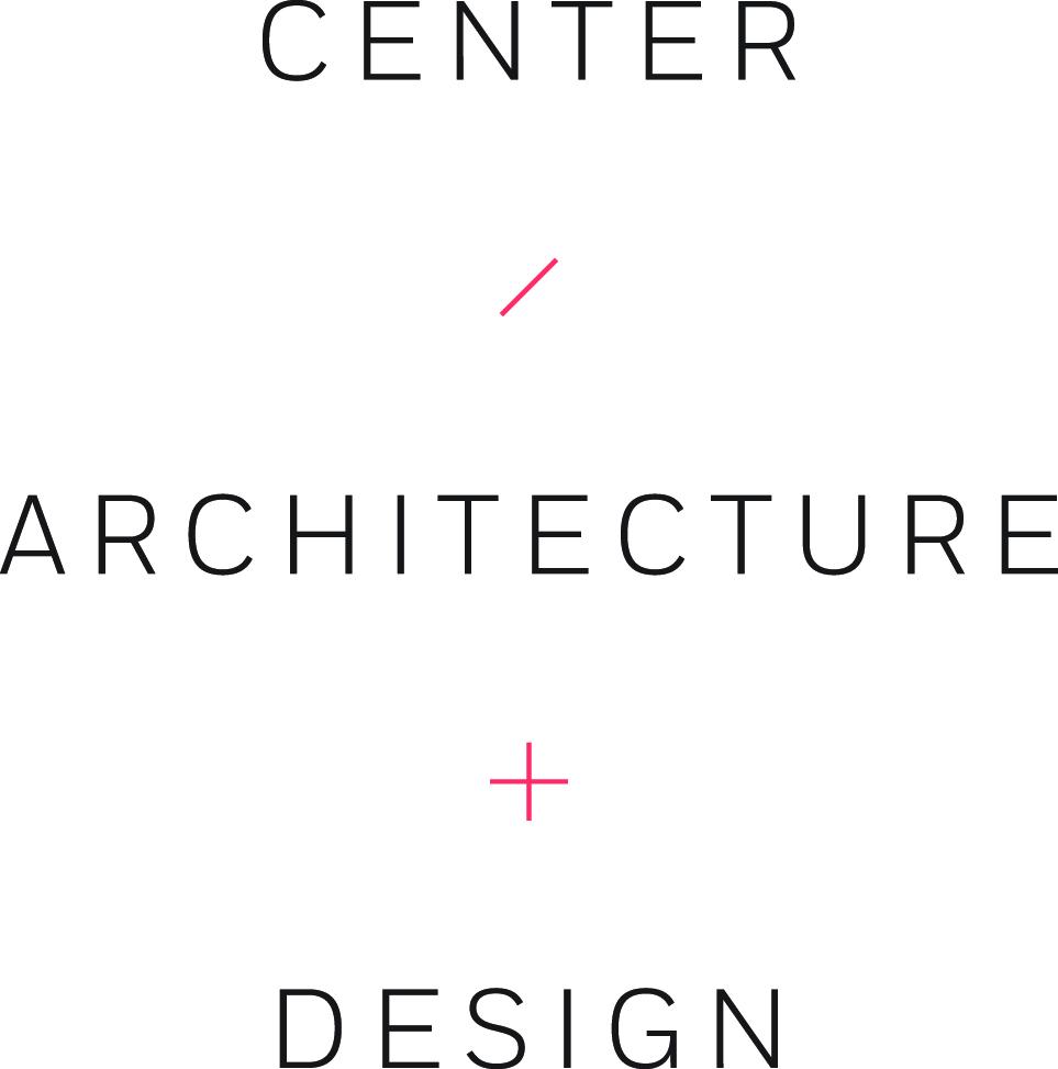 CAD_Logo_Verticle.jpg