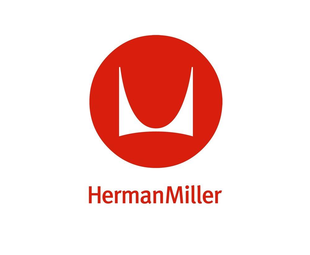 http://www.hermanmiller.com/
