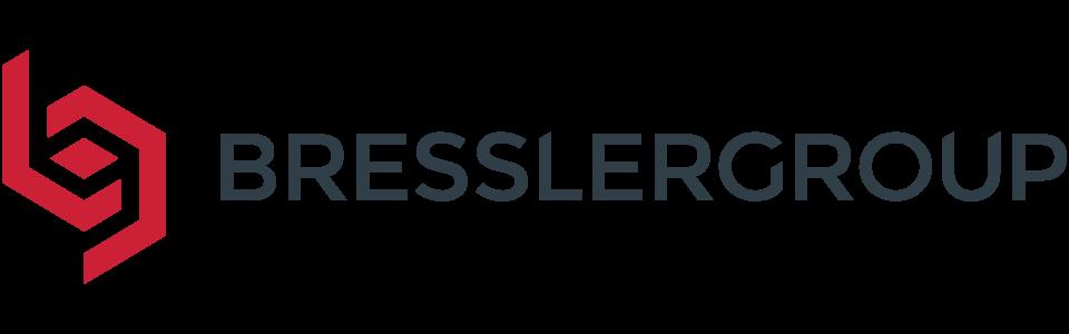 bressler.png