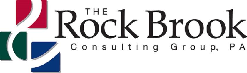 RockBrookConsultingGrp_Logo_PA_RESIZED2.jpg