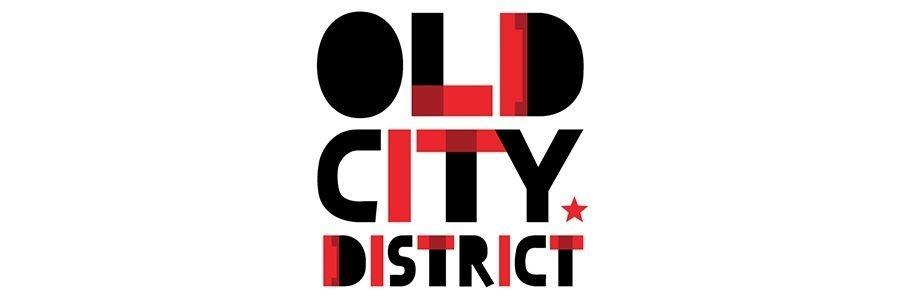 oldcity.jpg