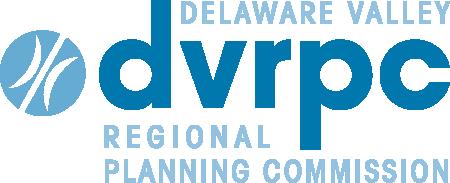 DVRPC logo.png