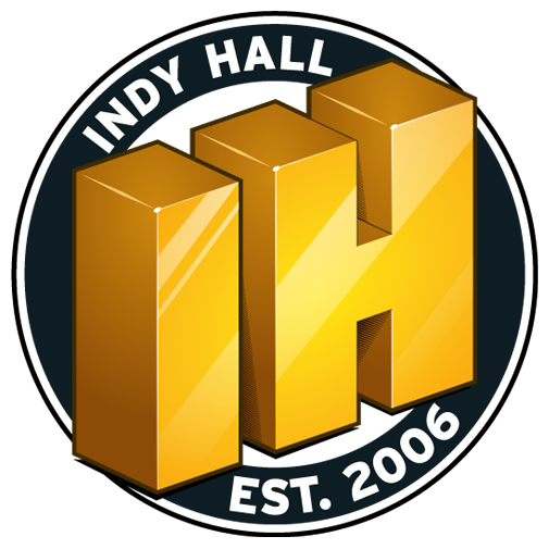 indy-hall.png