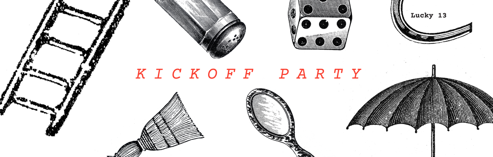 Header_KickoffParty-01.png