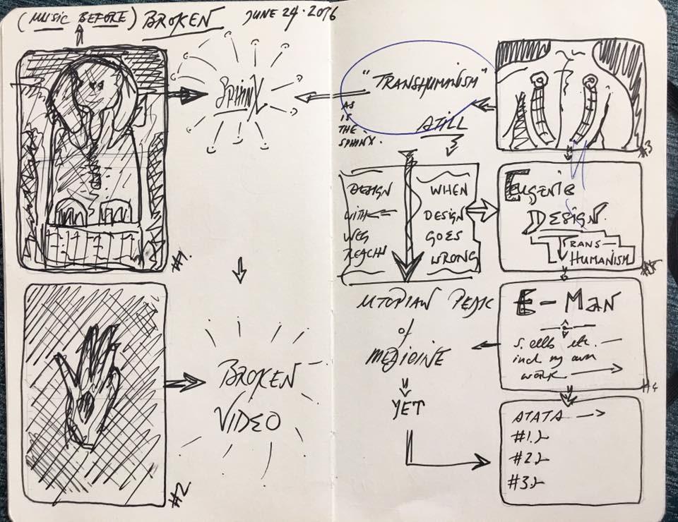 MEDstudio Graphic Medicine_02_notebooksketch.jpg