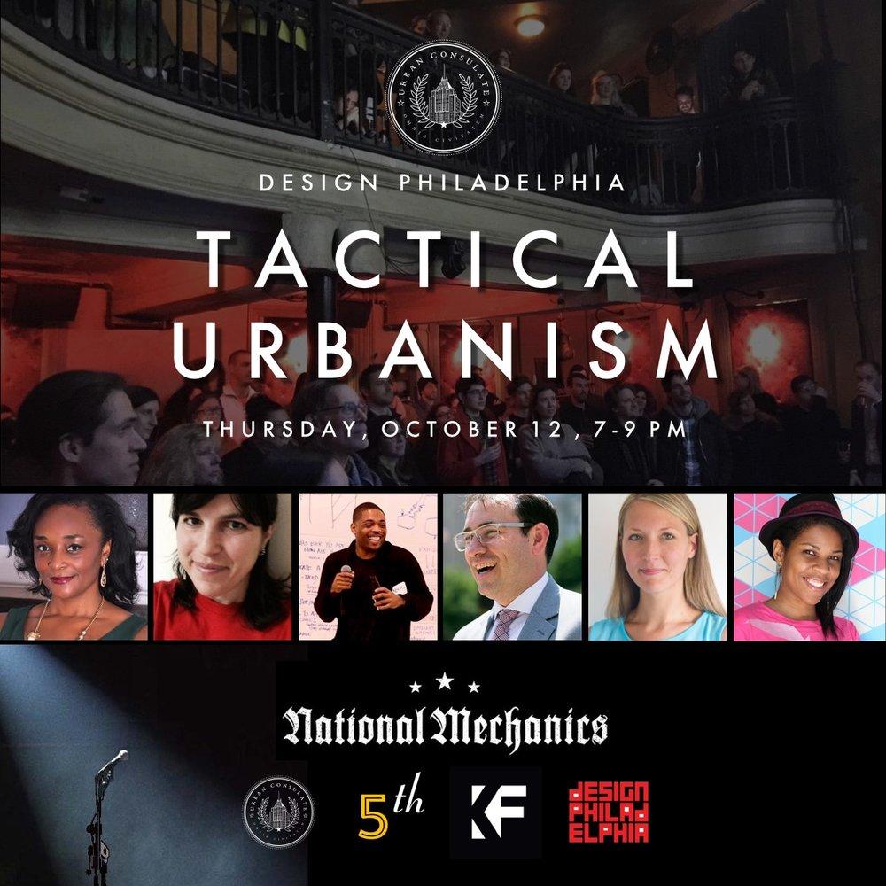 tactical urbanism.jpg