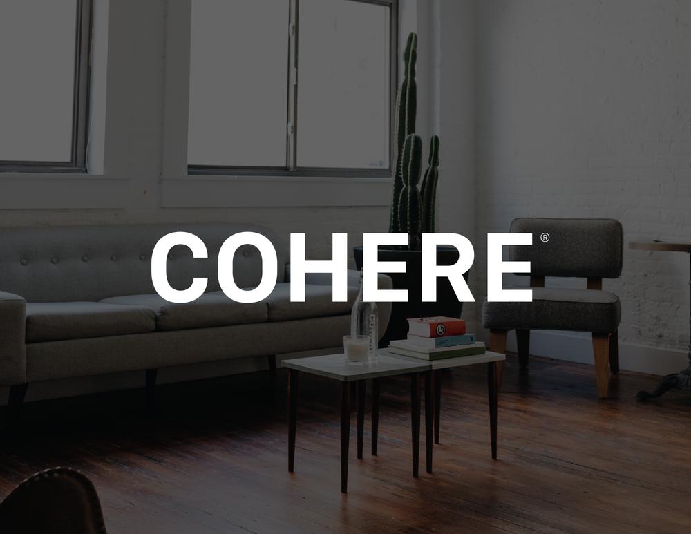 CO001_DesignPHL_OpenHouse.png