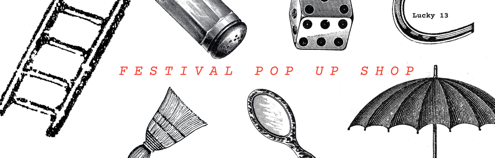 Header_Pop Up Shop-01.png