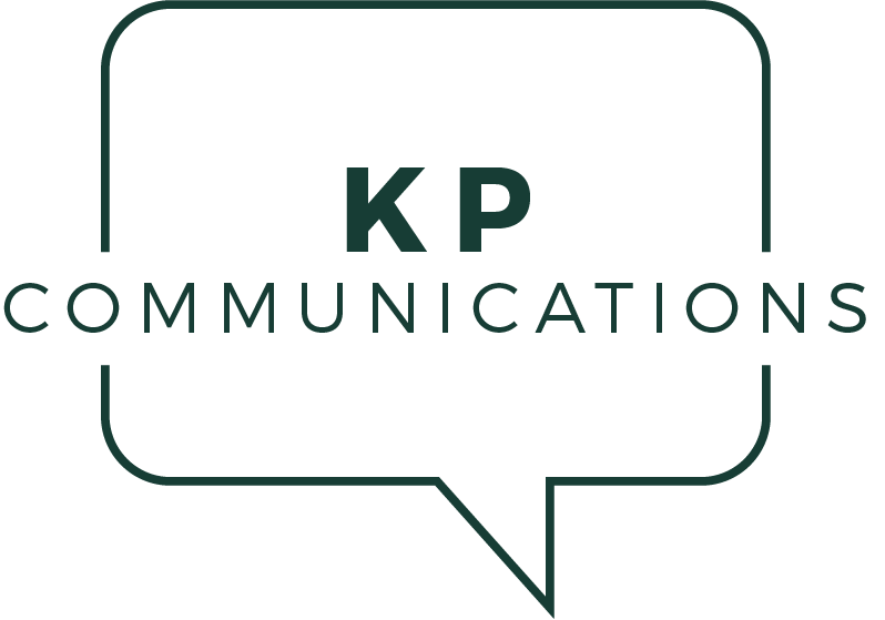 KP*Communications