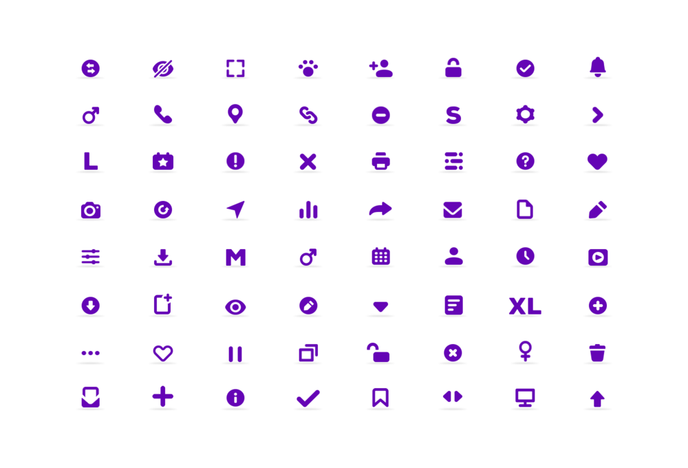 Icon_Grid_1.png