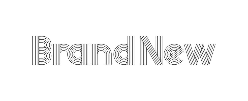 Brand New Logo.jpg