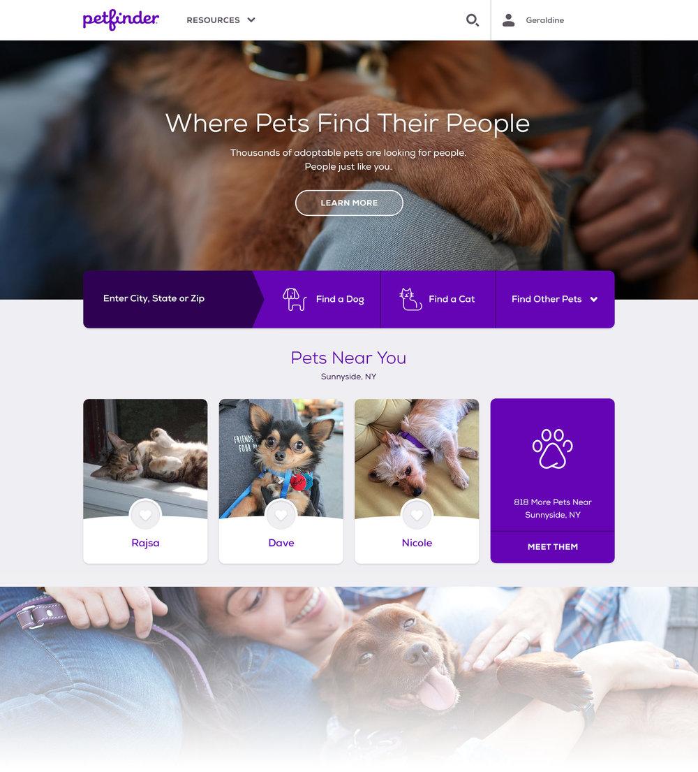 PetfinderConsumer_Homepage_3.jpg