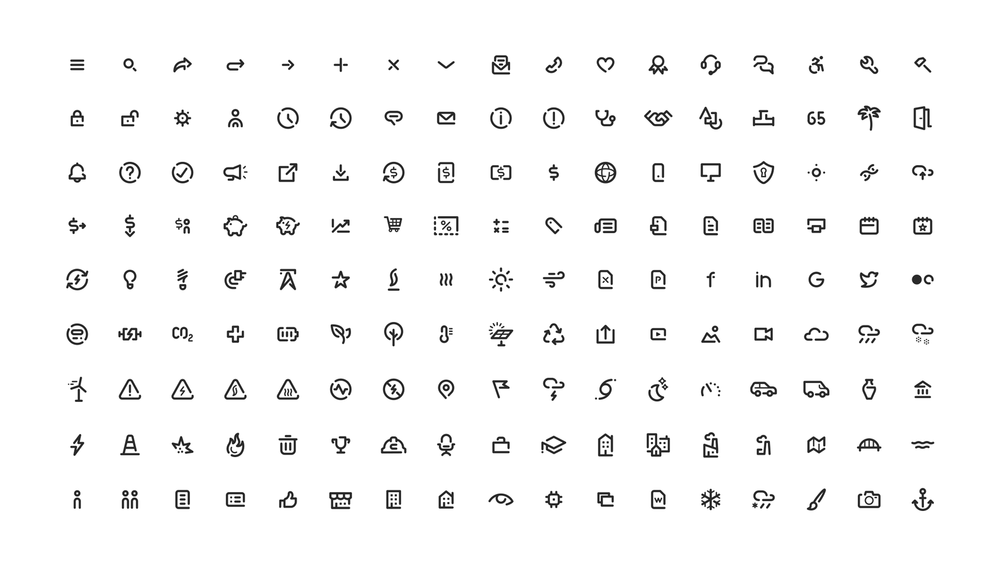 CE_icons_01.png