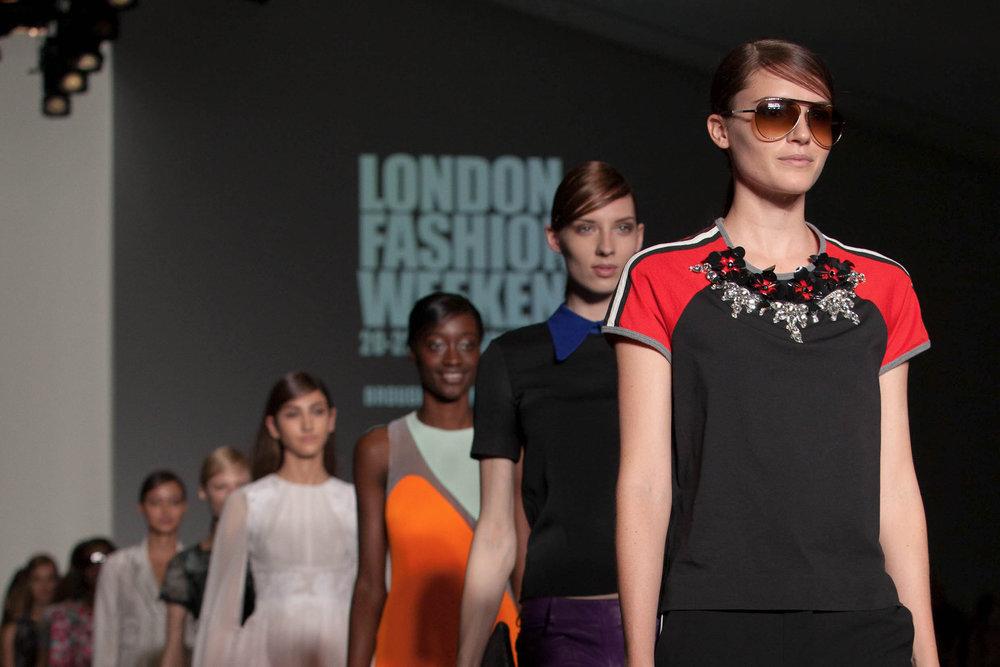 London Fashion Weekend (49).jpg