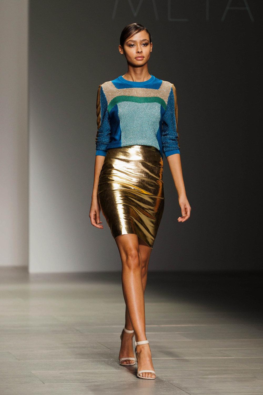 London Fashion Weekend (17).jpg