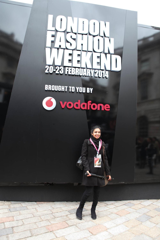 Sukhman at LFW.jpg