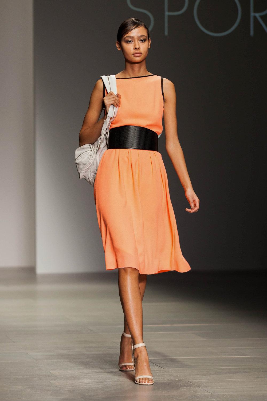 London Fashion Weekend (13).jpg