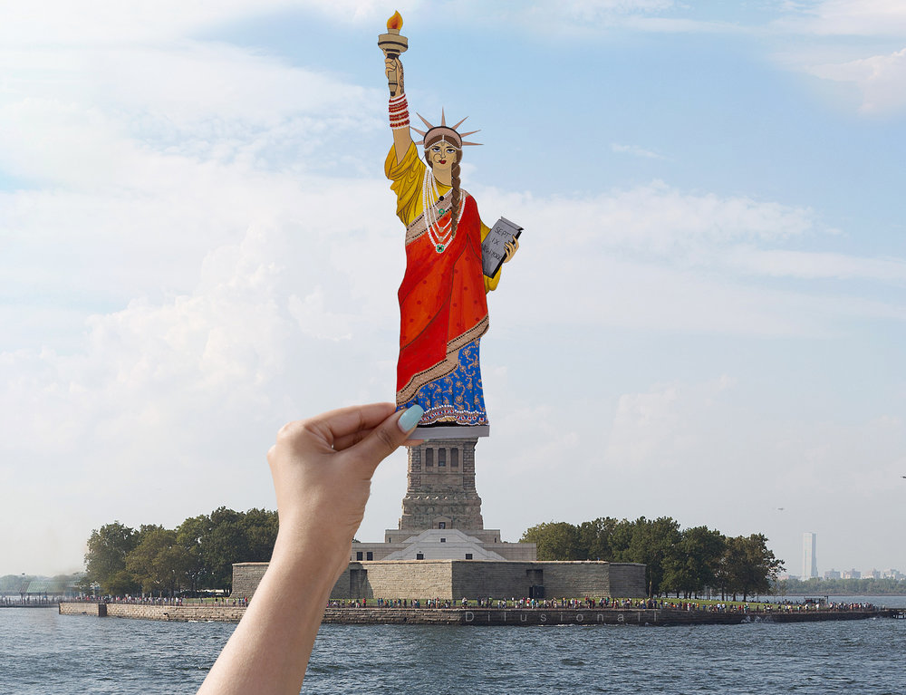 NYC Statue Of Liberty.jpg