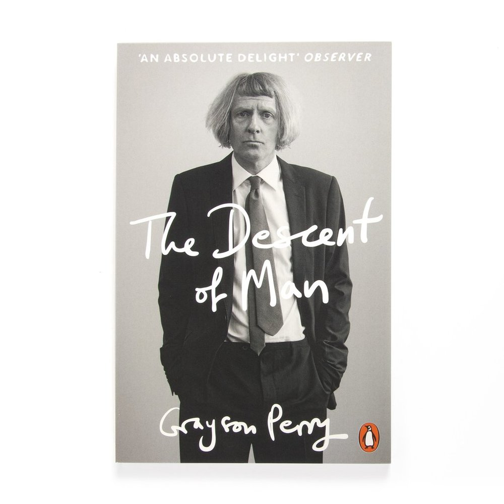 14962-web-cover-the-descent-of-man-grayson-perry-side_1024x1024.jpg